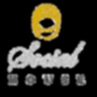 Social House Logo PNG - Chard.png