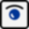ZVA-Logo_Bild-Marke_RGB_RZ.png