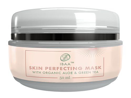 IBAA™ Skin Perfecting Mask