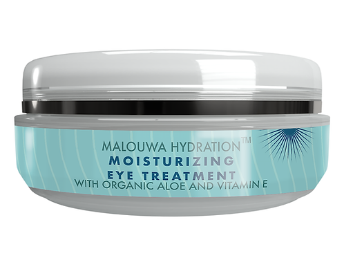 Malouwa™ Hydration Moisturizing Eye Treatment