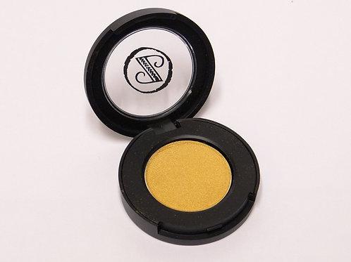 Mineral Eyeshadow in Mimosa