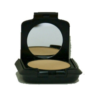 Dual Mineral Foundation in Light Natural