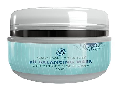 Malouwa™ Hydration pH Balancing Mask