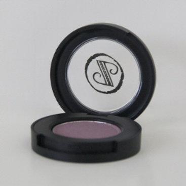 Mineral Eyeshadow in Sugarplum