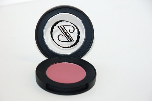 Mineral Blush in Bliss