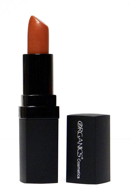 Lipstick in Princess
