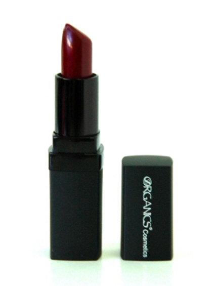 Lipstick in Midnight Rose