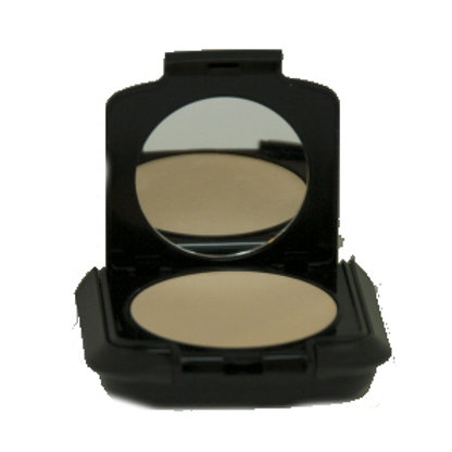 Dual Mineral Foundation in Nude