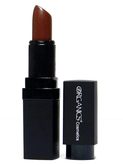 Lipstick in Vive! Vixen
