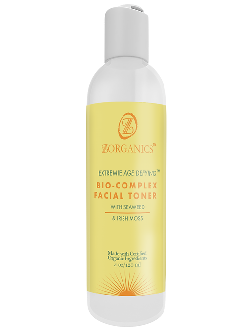 Extremie™ Age Defying Bio-Complex Facial Toner
