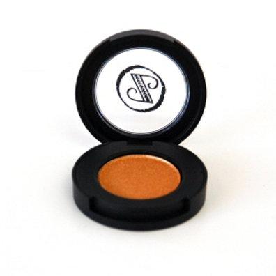 Mineral Eyeshadow in Bling Bling