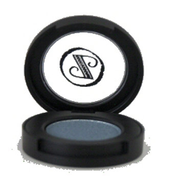 Mineral Eyeshadow in Wild Child