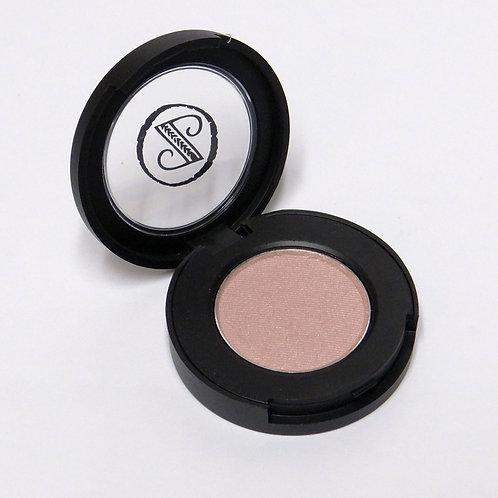 Mineral Eyeshadow in Star Power