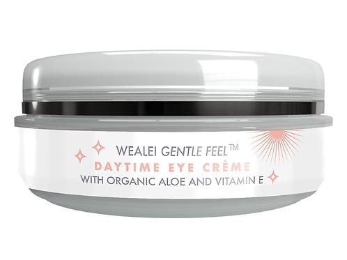 Wealei™ Gentle Feel Daytime Eye Crème