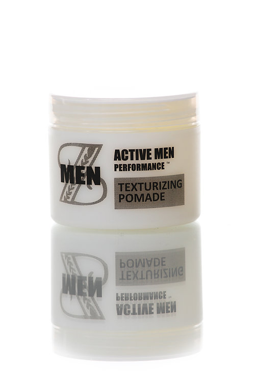 Active Men Performance™ Texturizing Pomade