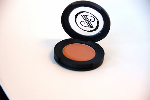Mineral Blush in Expose