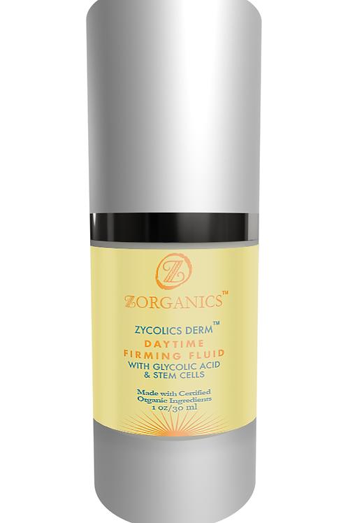 Zycolics™ Derm Daytime Firming Fluid
