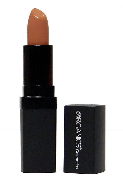 Lipstick in In the Buff