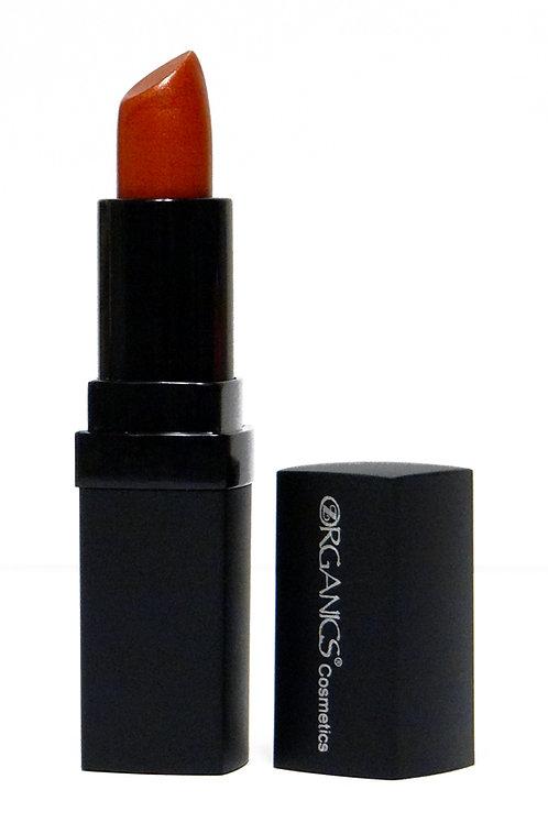 Lipstick in Femme Fatale