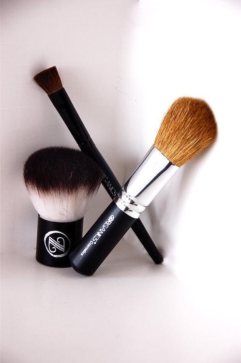 Brush Kit