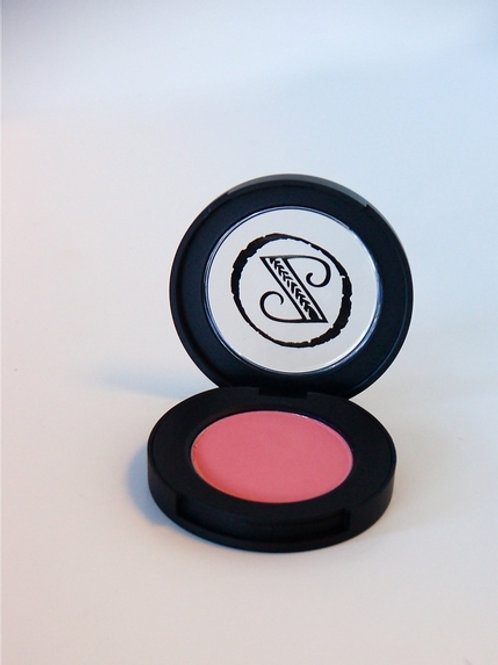 Mineral Blush in Angel
