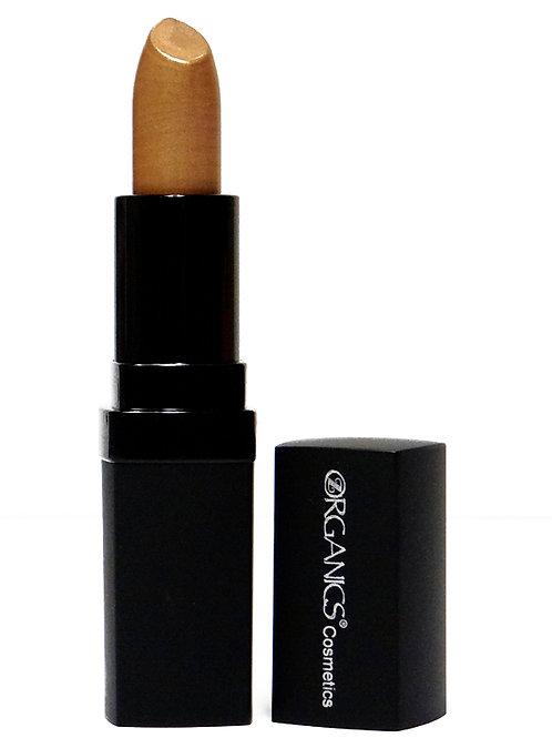 Lipstick in Sunset Shimmer