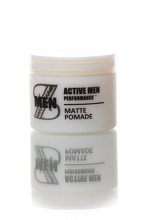 Active Men Performance™ Matte Pomade
