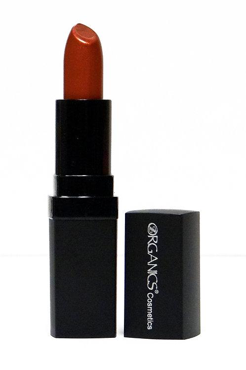 Lipstick in Fierce 'n' Flirty