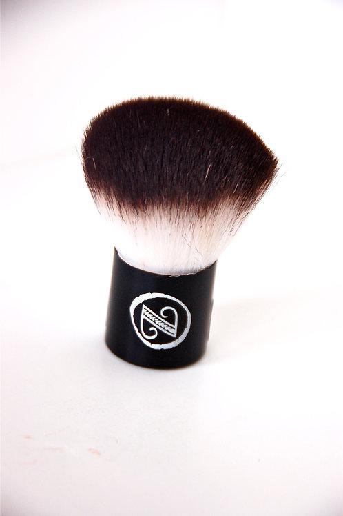 Kabuki Brush