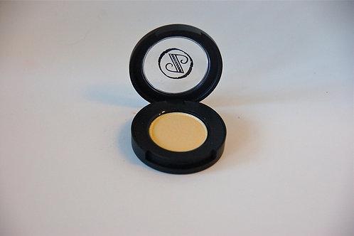 Mineral Eyeshadow in Enlightened