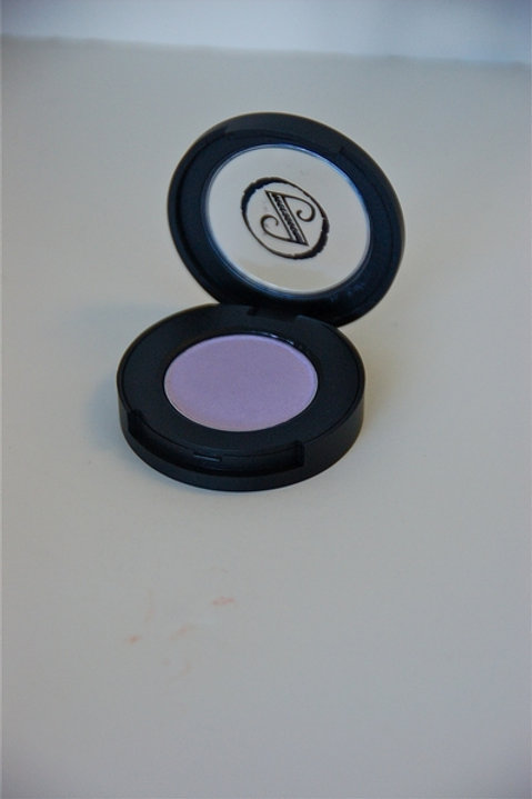 Mineral Eyeshadow in Lavender