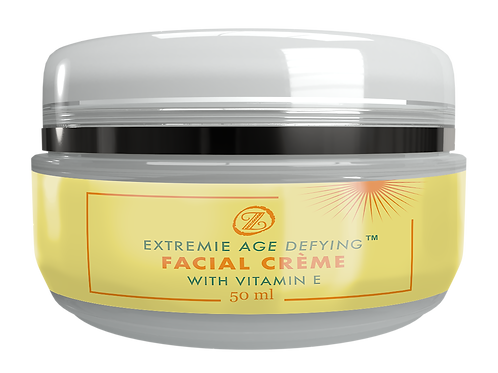 Extremie™ Facial Crème