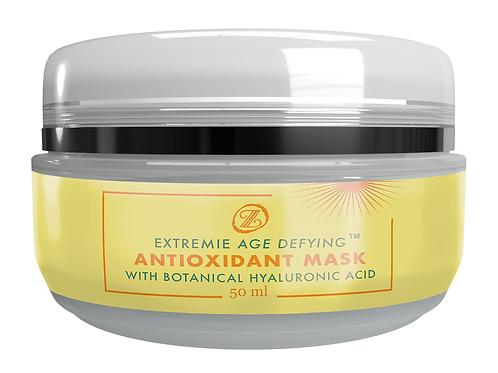 Extremie™ Age Defying Antioxidant Mask