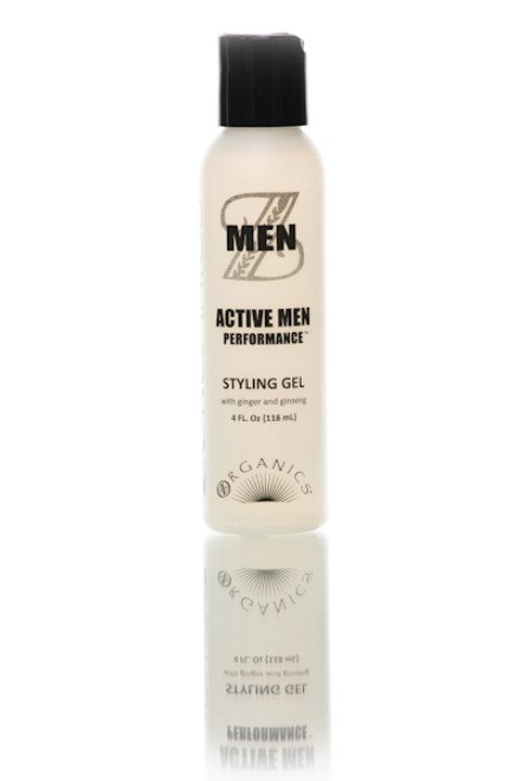 Active Men Performance™ Styling Gel