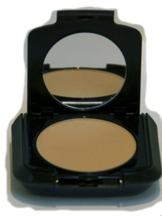 Dual Mineral Foundation in Warm Nude