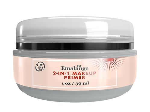 Emalange™ 2-in1 Makeup Primer