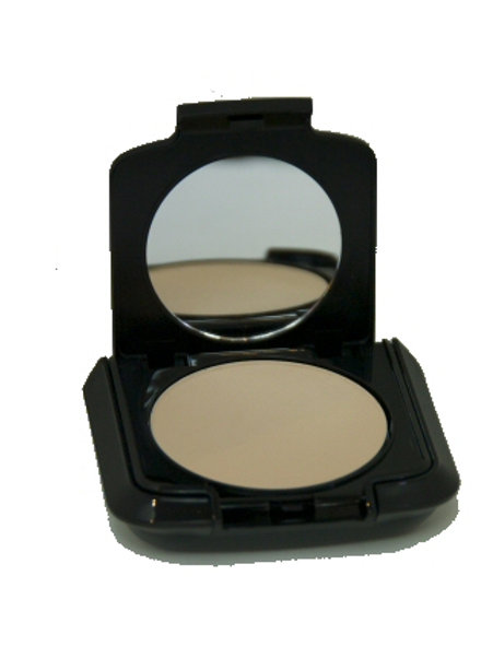 Dual Mineral Foundation in Porcelain