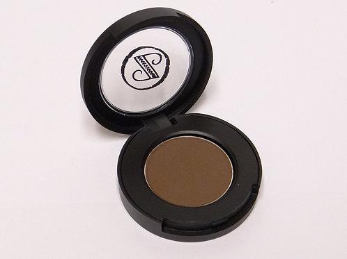 Mineral Eyeshadow in Mystery