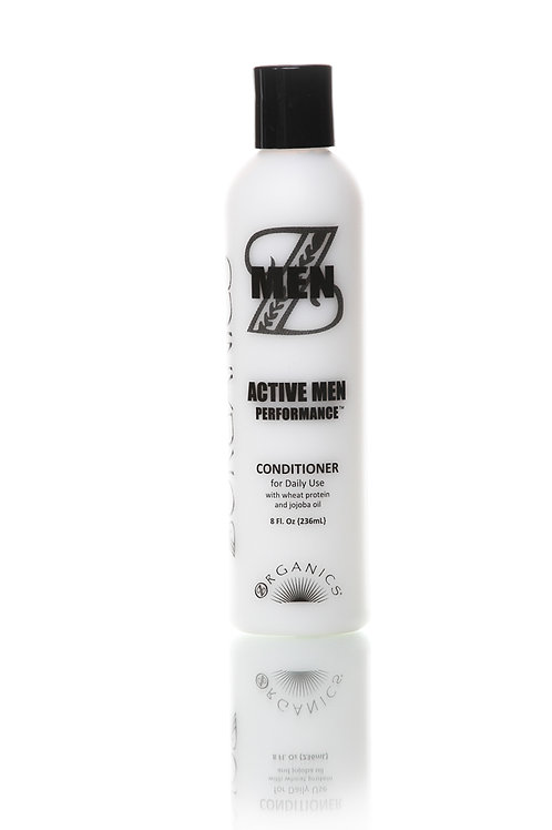 Active Men Performance™ Daily Conditioner (8oz)