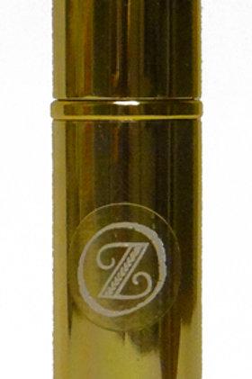 Zora Perfume Gold