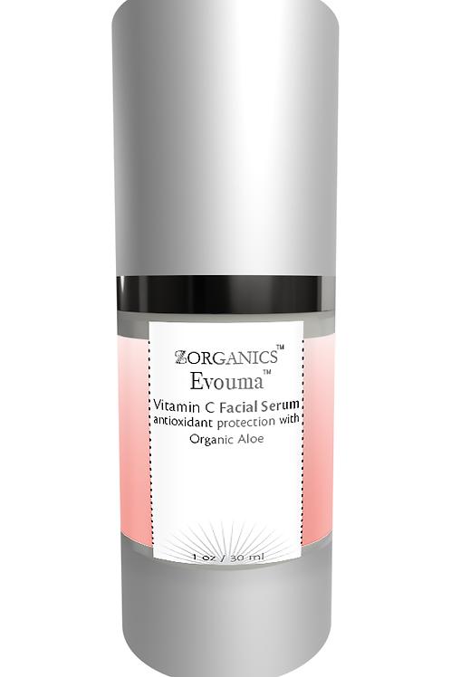 Evouma™ Vitamin C Serum