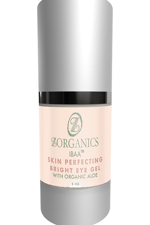IBAA™ Skin Perfecting Bright Eyes Gel