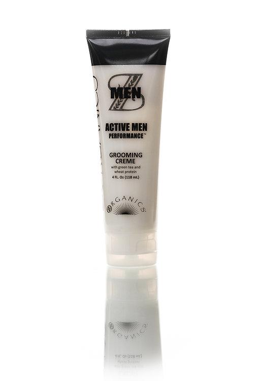 Active Men Performance™ Grooming Crème