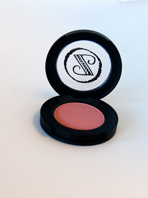 Mineral Blush in Dollface