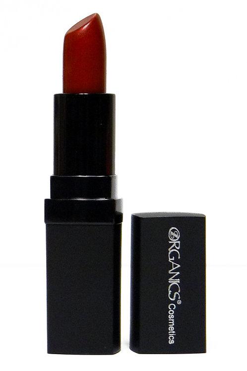 Lipstick in Classy Lady