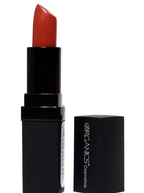 Lipstick in Drama Queen