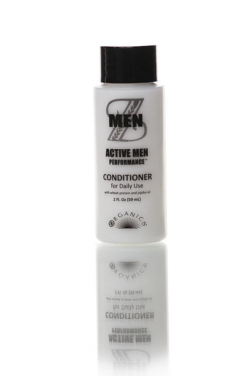 Active Men Performance™ Daily Conditioner (2oz)