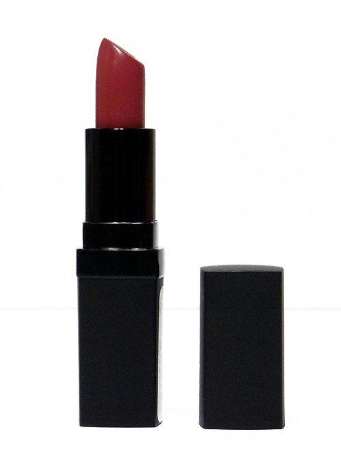 Lipstick in Lush