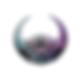 Sacred Soul logo (3).png