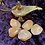 Thumbnail: Golden Healer Quartz